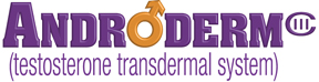 Androderm