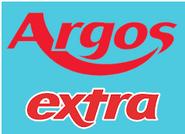 Argosextra