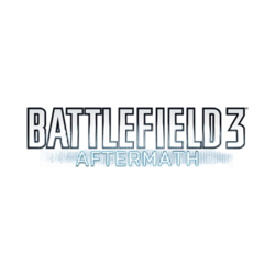 Battlefield 3- dogrywka.png