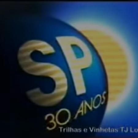 Bom Dia São 30 anos 2007.png
