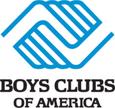 Boys Clubs of America