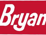 Bryan Foods