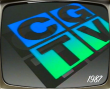 CGTV 1987.png