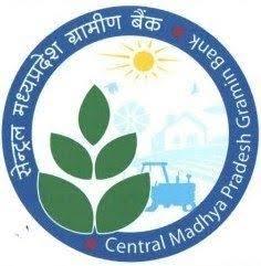 Central Madhya Pradesh Gramin Bank