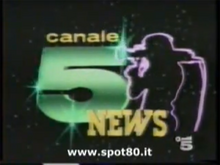 Canale 5 News 1982.png