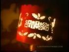 CartoonNetwork-Christmas2003