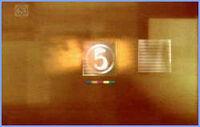 Channel5LightOrange2002