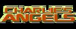 Charlies-angels-movie-logo.png