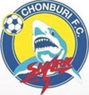 Chonburi FC 2003.png