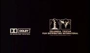 Columbia TriStar Film Distributors International (1993-1996, in credit logo)