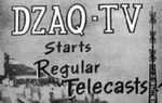 DZAQ 1953 ID
