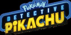 DetectivePikachu 2019.png
