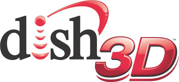 Dish Network 3D