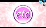 ETC Logo 0923052810.100.2014