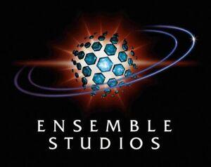 Ensemblestudios.jpeg