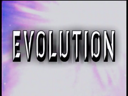 Evolution Film and Tape.png