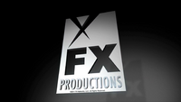 FX Productions 2011