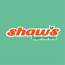 Free-vector-shaws-supermarkets 042171 shaws-supermarkets.png