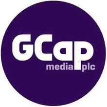 GCAP LOGO (2005).jpg