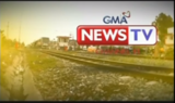GMA News TV ID 2011