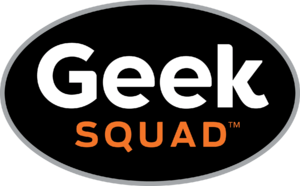 Geek Squad 2016.png