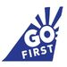 Go First.jpg