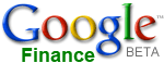 Google Finance Beta logo.png