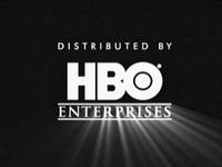 HBO Enterprises 2005.PNG