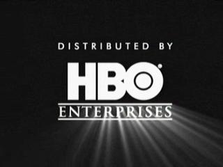 HBO Enterprises
