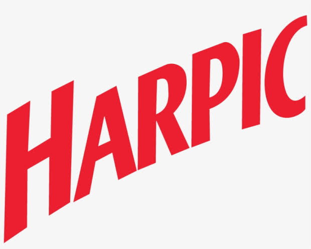 Harpic (India)