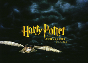 Harry-potter-and-the-sorcerers-stone.png