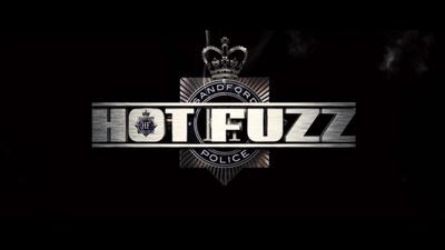 Hotfuzzblack.png