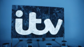 ITV 2019 Week 32 BA (Hons) Fine Art, Arts University Bournemouth (2)