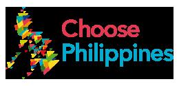 Choose Philippines