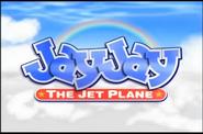 Jay Jay the Jet Plane 1999