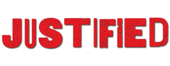 Justified-tv-logo.png