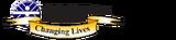 KNXT logo 2018