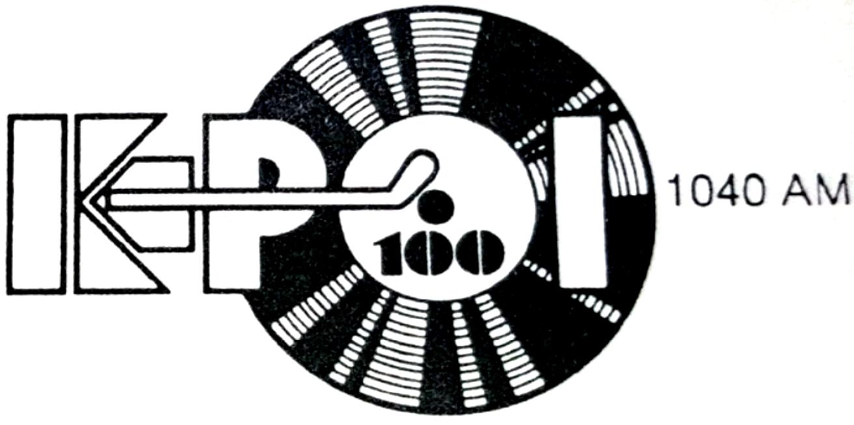 KHCM-FM