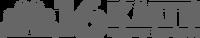 Kmtr-nbc16-footer-logo