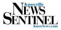 Knoxville News Sentinel.jpg