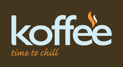 Koffee logo.png