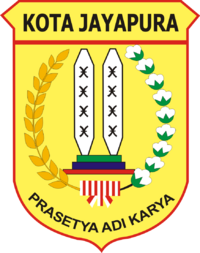 Kota Jayapura.png