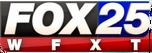 Logo-main-wfxt