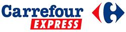 Carrefour Express (Indonesia)