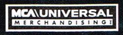 MCA-Universal merchandising.png