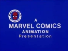 Marvel Comics Animation 1978 b.png