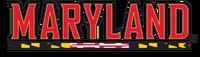 Maryland terrapins logo.png