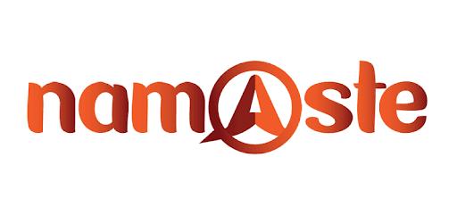 Namaste Vapor Chat
