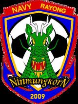 Navy Rayong 2009.png