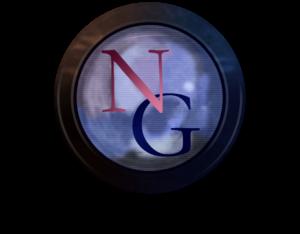 Noel Gay Television